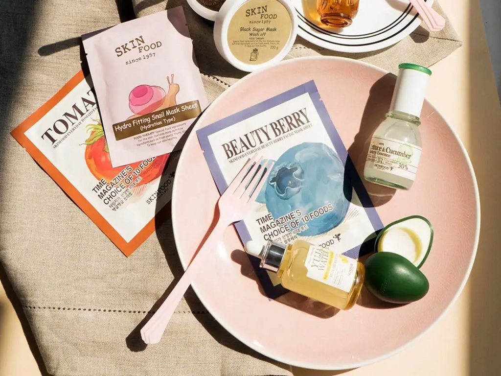 Top 5 Best Korean Beauty Products: Nourishing Your Skin for 2020