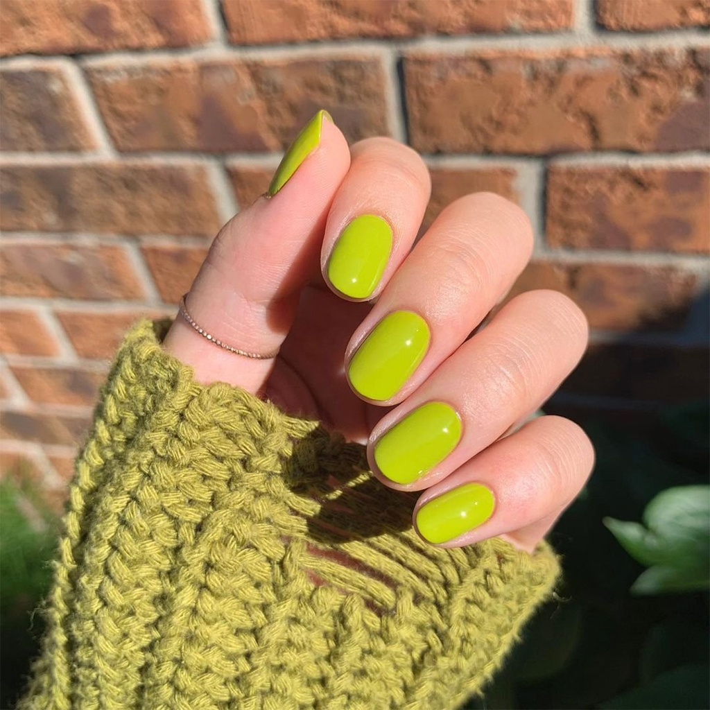 Tips to Get the Best Gel Polish Manicure